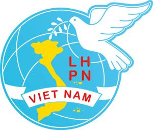 Vietnam Women's Union - Wikipedia