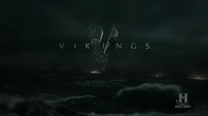 Vikings (2013 TV series) - Wikipedia