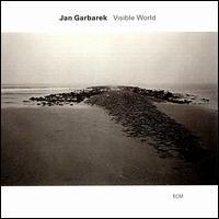 <i>Visible World</i> album by Jan Garbarek