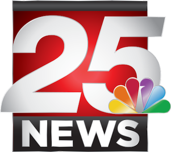 WEEK-TV 25 / Peoria - Bloomington (