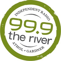WFNX (FM) adult album alternative radio station in Athol, Massachusetts, United States