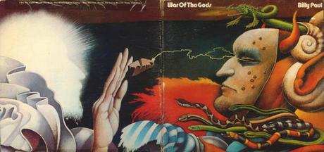 A rodar XXXVI - Página 19 War_of_the_Gods_Gatefold_Cover