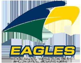 Woodville-West Torrens Football Club
