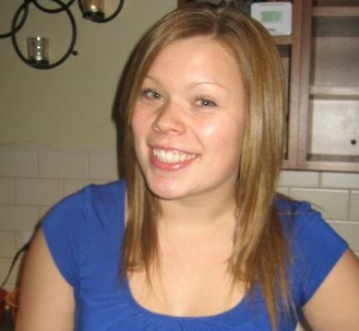 Disappearance of Maddy Scott - Wikipedia