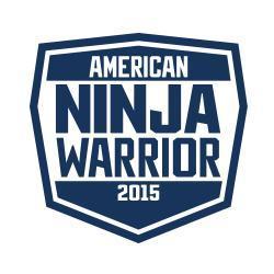 <i>American Ninja Warrior</i> (season 7) Season of American realty/sport competition television series American Ninja Warrior