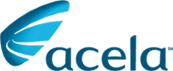 Acela Express - Wikipedia, the free encyclopedia