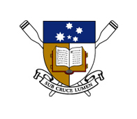 Adelaide University Boat Club