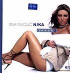 <i>Januar</i> 2003 studio album by Ana Nikolić