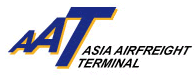 Asiaairfreightterminal.png