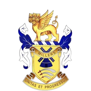 Aveley F.C. An association football club based in Essex, England