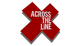 Across the Line (radio show)