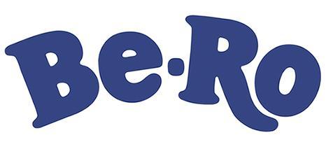 http://hrvatskifokus-2021.ga/wp-content/uploads/2018/12/Be-ro_logo.jpg