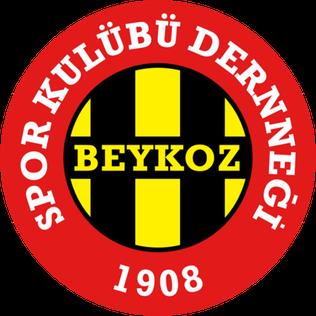 Beykoz S.K.D. Turkish sports club