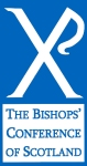 Bishops Conference of Scotland organization