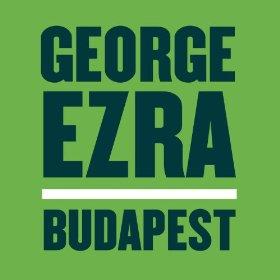 Image Result For George Ezra