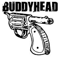 Buddyhead Records record label
