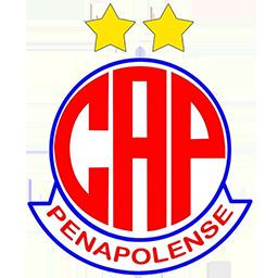 Clube Atlético Penapolense