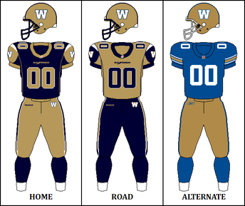 CFL_WPG_Jersey_2012.png