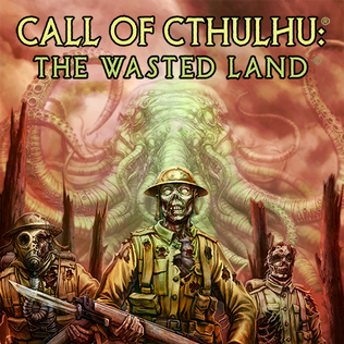 Call_of_Cthulhu_The_Wasted_Land.png