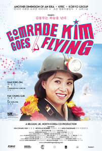 Comrade Kim Goes Flying (film).jpg