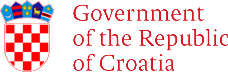 Croatian Government logo.png