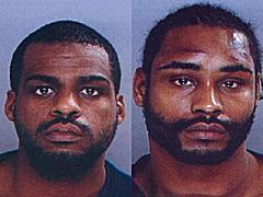 2006 Richmond Spree Murders Wikipedia