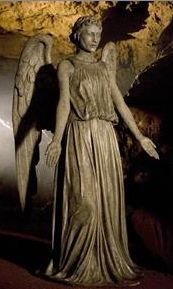 Doctor_Who_Weeping_Angel_from_The_Time_of_Angels.JPG
