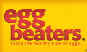 Current Logo of Egg Beaters