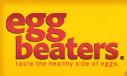 EggBeaters logo.jpg