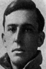 Emmet Heidrick American baseball player