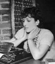 Evadne Price Australian-British actress, writer and media personality (1888-1985)