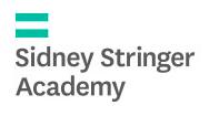 Sidney Stringer Academy school in Coventry, UK