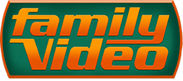 Family Video Logo.jpg