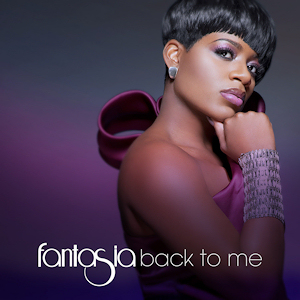Fantasia backtome cover.jpg