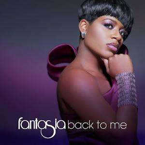 Fantasia backtome cover.jpg