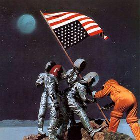 <i>Future Blues</i> (Canned Heat album) 1970 studio album by Canned Heat
