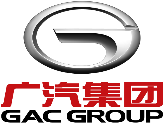 Image result for Guangzhou Automobile Group