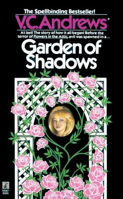 GardenofShadows.jpg