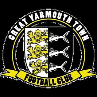 Great Yarmouth Town F.C. Association football club in England