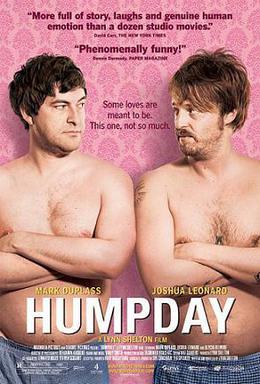 Amateur Gay Movie 34