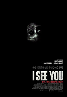I See You Film