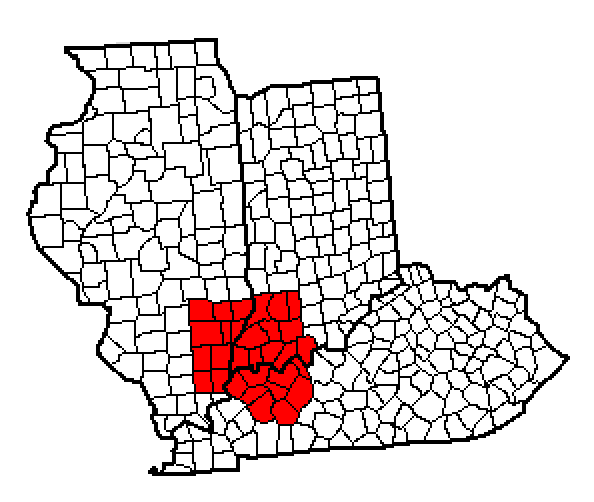 File:Illinois-Indiana-Kentucky Tri-State Area.png - Wikipedia on illinois and ohio map, illinois state map with cities and towns, paris il map, illinois and kentucky map, belleville illinois state map, indiana illinois road map, michigan map, illinois and minnesota map, illinois and michigan, illinois and iowa map, illinois and indiana city map, indiana and kentucky county map, illinois and texas map, illinois indiana state line marker, indiana-kentucky ohio county map, illinois and missouri map, illinois basketball calvin brock, illinois and kansas map, illinois map and surrounding states, illinois and california map,