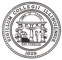 Illinois College Seal.png