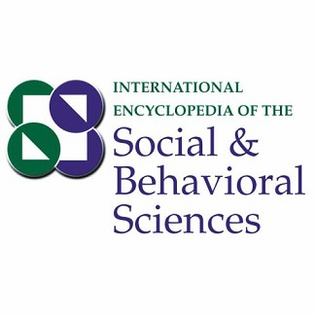 International Encyclopedia of the Social & Behavioral Sciences.jpg