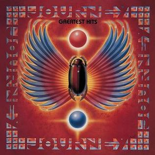 after all these years by journey free download