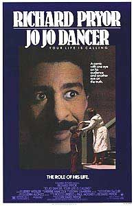 Jo jo dancer your life is calling.jpg