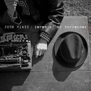 Cosa ascoltate in questi giorni? - Pagina 5 John_Hiatt_-_Terms_of_My_Surrender