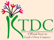 Kerala Tourism Development Corporation (logo).jpg