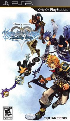 Post de series, animes, pelis y demás frikadas. VOL. I Kingdom_Hearts_Birth_by_Sleep_Boxart