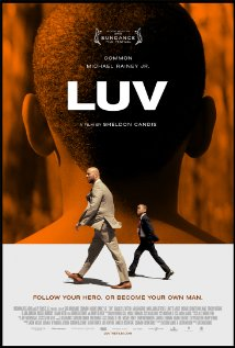 Luv (film)